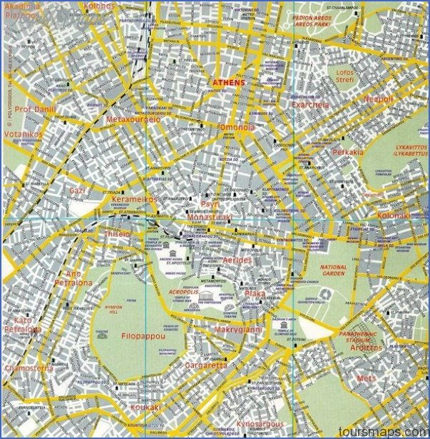 Athens Map Tourist Attractions_6.jpg