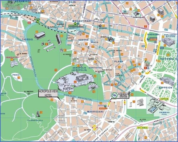 Athens Map_12.jpg