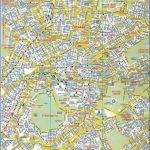 Athens Map_18.jpg