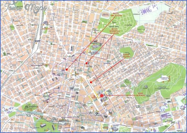 Athens Map_2.jpg