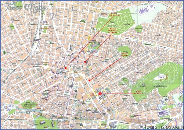 Athens Map_22.jpg