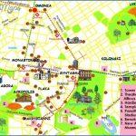 Athens Map_6.jpg
