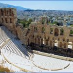 athens travel destinations  1 150x150 Athens Travel Destinations