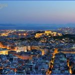 athens travel destinations  2 150x150 Athens Travel Destinations