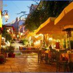 athens travel destinations  3 150x150 Athens Travel Destinations