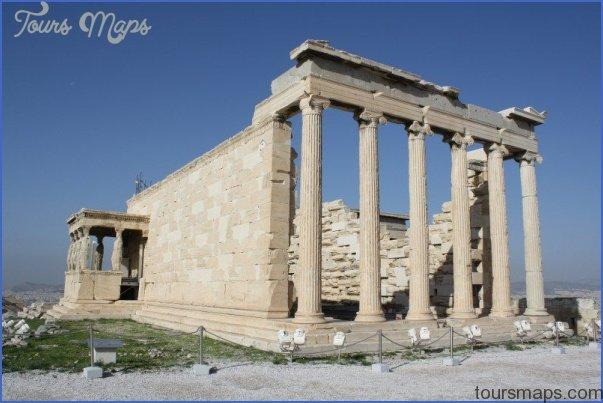Athens Travel Destinations _5.jpg