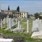 athens travel destinations  6 150x150 Athens Travel Destinations