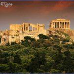 Athens Travel_1.jpg