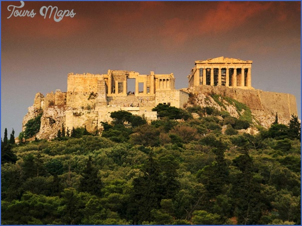athens travel 1 Athens Travel