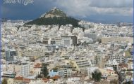 Athens Travel_2.jpg