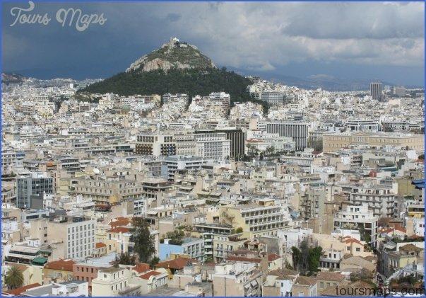 athens travel 2 Athens Travel