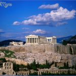 Athens Travel_3.jpg