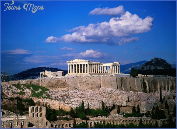 athens travel 3 Athens Travel