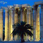 Athens Travel_4.jpg