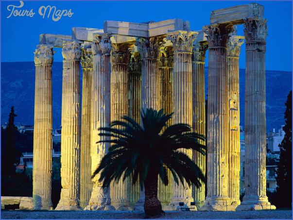 athens travel 4 Athens Travel