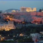 Athens Travel_7.jpg