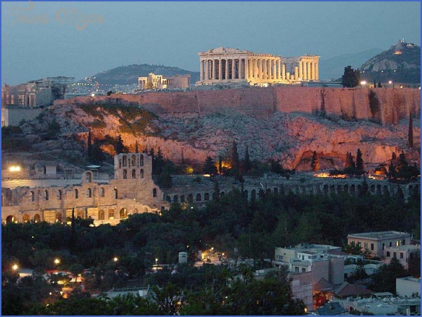 Athens Travel_7.jpg