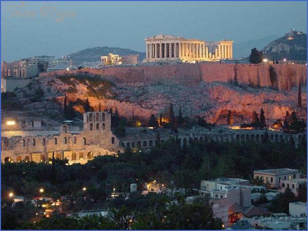 athens travel 7 Athens Travel