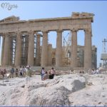 athens vacations  1 150x150 Athens Vacations
