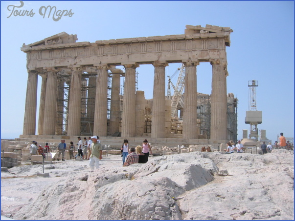 athens vacations  1 Athens Vacations