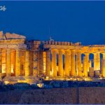 athens vacations  6 150x150 Athens Vacations