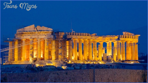 Athens Vacations _6.jpg