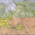 badlands national park map south dakota 0 150x150 BADLANDS NATIONAL PARK MAP SOUTH DAKOTA