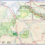 badlands national park map south dakota 2 150x150 BADLANDS NATIONAL PARK MAP SOUTH DAKOTA