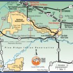 BADLANDS NATIONAL PARK MAP SOUTH DAKOTA_3.jpg