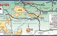 BADLANDS NATIONAL PARK MAP SOUTH DAKOTA_3.jpg
