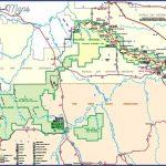 badlands national park map south dakota 6 150x150 BADLANDS NATIONAL PARK MAP SOUTH DAKOTA