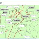 baker trail map pennsylvania 4 150x150 BAKER TRAIL MAP PENNSYLVANIA