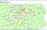 BAKER TRAIL MAP PENNSYLVANIA_4.jpg