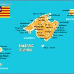 BALEARIC ISLANDS_7.jpg