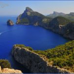 BALEARIC ISLANDS_8.jpg