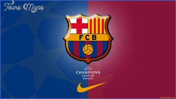barcelona  0 BARCELONA