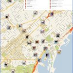 barcelona map tourist attractions 0 150x150 Barcelona Map Tourist Attractions