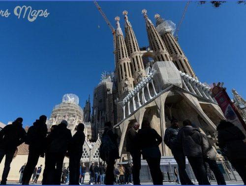 Barcelona Travel Destinations _4.jpg