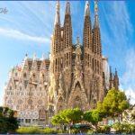 barcelona travel 2 150x150 Barcelona Travel