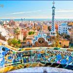 barcelona travel 6 150x150 Barcelona Travel