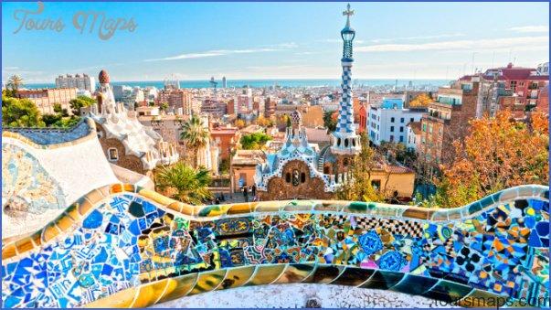 Barcelona Travel_6.jpg