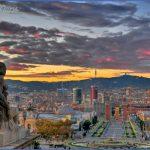 barcelona travel 9 150x150 Barcelona Travel