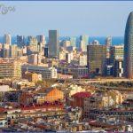 barcelona vacations  2 150x150 Barcelona Vacations