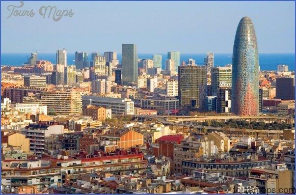 Barcelona Vacations _2.jpg