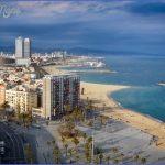 barcelona vacations  4 150x150 Barcelona Vacations