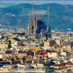 barcelona vacations  6 150x150 Barcelona Vacations