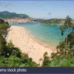 basque country pais vasco 1 150x150 BASQUE COUNTRY PAIS VASCO