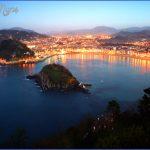 basque country pais vasco 14 150x150 BASQUE COUNTRY PAIS VASCO