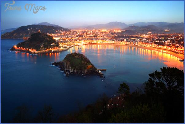 basque country pais vasco 14 BASQUE COUNTRY PAIS VASCO