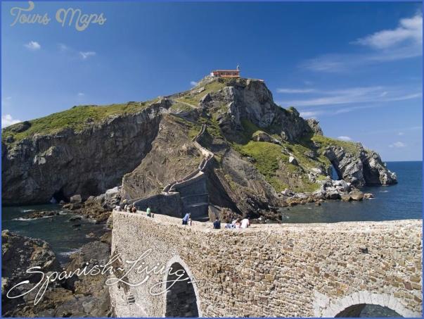 basque country pais vasco 5 BASQUE COUNTRY PAIS VASCO